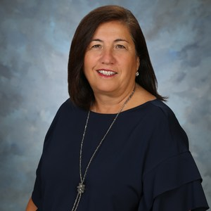 Denise Valle's Profile Photo