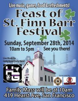 SFB Festival 2014 Flyer copy.jpg