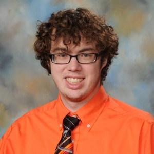 Michael Fisher's Profile Photo