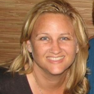 Christine Whitaker, Ed.D's Profile Photo