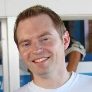 Maximilian Severn's Profile Photo