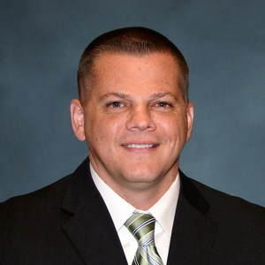 Ben Sherley, Ed.D.'s Profile Photo
