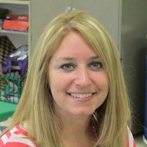 Andrea Kraft's Profile Photo