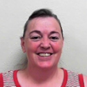 Jennifer Hull's Profile Photo