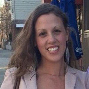 Ms. Emily Wolf's Profile Photo