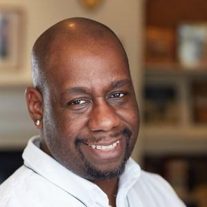 Walter Thornton's Profile Photo