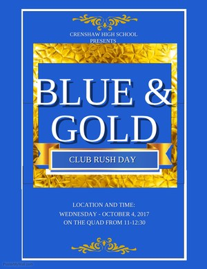 BLUE AND GOLD DAY.jpg
