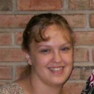 Samantha Monroe's Profile Photo