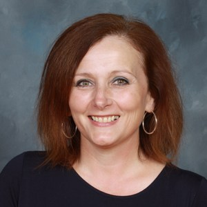 Jamie Mullinax's Profile Photo