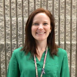 Kelly Davitt's Profile Photo