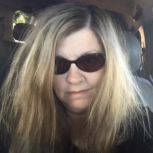 Julie Reynolds-Grabbe's Profile Photo