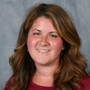Jennifer Ranatza's Profile Photo