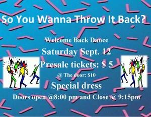 Welcome Back Dance.jpg