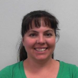 Andrea Snadoval's Profile Photo
