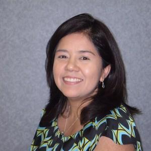 Rebecka Turner's Profile Photo