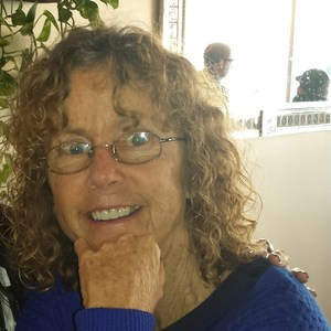 Pamela Lutz's Profile Photo