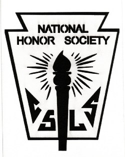 NationalHonorSociety symbol.jpg