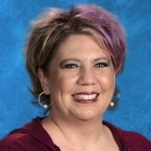 Sara Badiner's Profile Photo