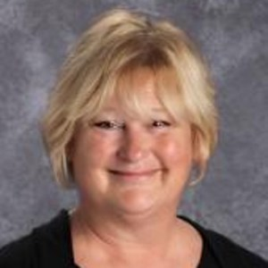 Karen Beyers's Profile Photo