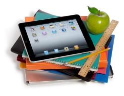 tech education.jpg