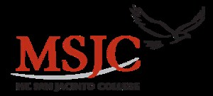 MSJC%20Large.png