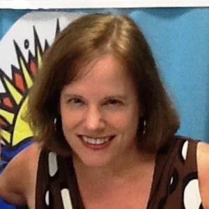 Margaret Surratt's Profile Photo