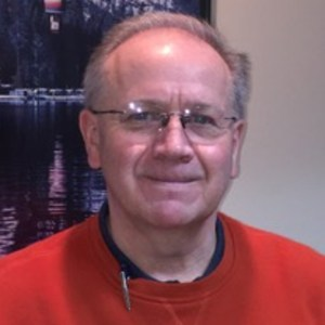 Brian Neuerburg's Profile Photo