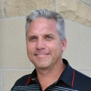 Coach Jeff  Higgins`s profile picture