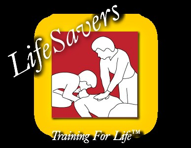 CPR & AED TRAINING Featured Photo