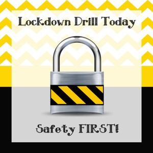 lock-clipart-school-lockdown-6.jfif