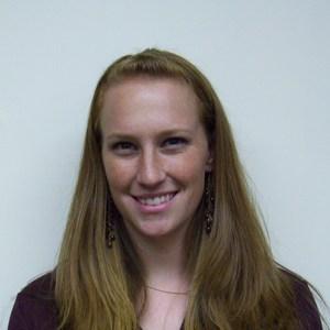 Kori Reynolds's Profile Photo