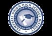 C.U.H.S.D. Logo