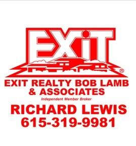 Exit Sponsors