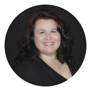 Yvonne Rossman Family and KIDZ Connection Coordinator/Foster Care Liaison