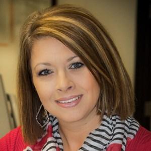 Shelley Wedeking's Profile Photo