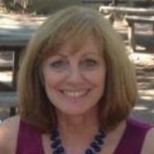 Rebecca Stambaugh's Profile Photo