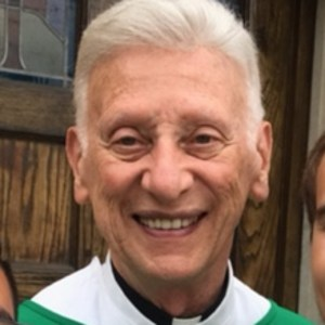 Fr. Carmen Buono's Profile Photo