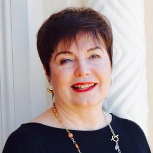 Sharon Aymard's Profile Photo