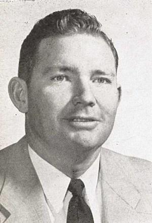 Coach Cantwell 2.jpg