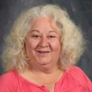 Jennifer Herndon's Profile Photo