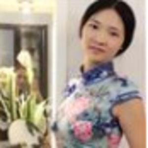 Yang Ming's Profile Photo