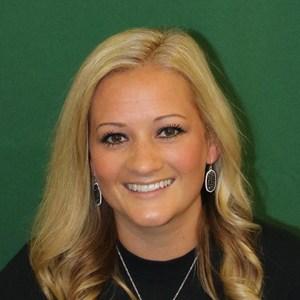 Website Administrator's Profile Photo
