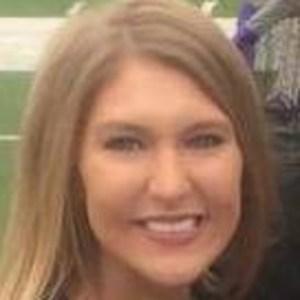 Katelyn Kieschnick's Profile Photo