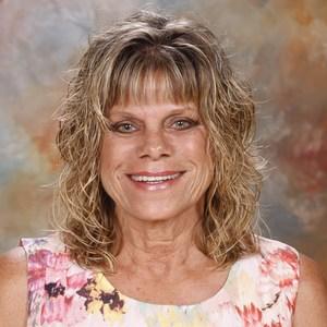 Shawn Gasper's Profile Photo