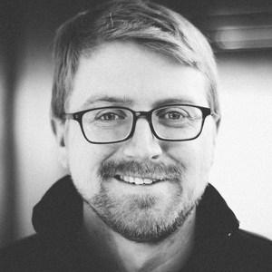 Matt Graves's Profile Photo
