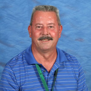 Mitch Shuler's Profile Photo
