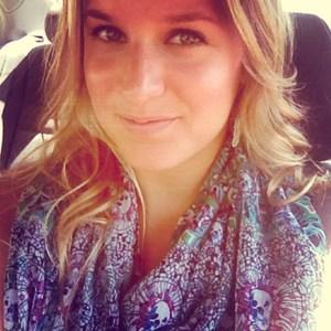 Elizabeth Marin's Profile Photo