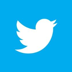 twitter-bird-white-on-blue.jpg
