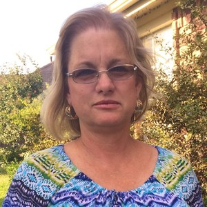 Carol Stephens's Profile Photo