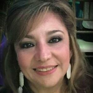 Julissa Bozic's Profile Photo